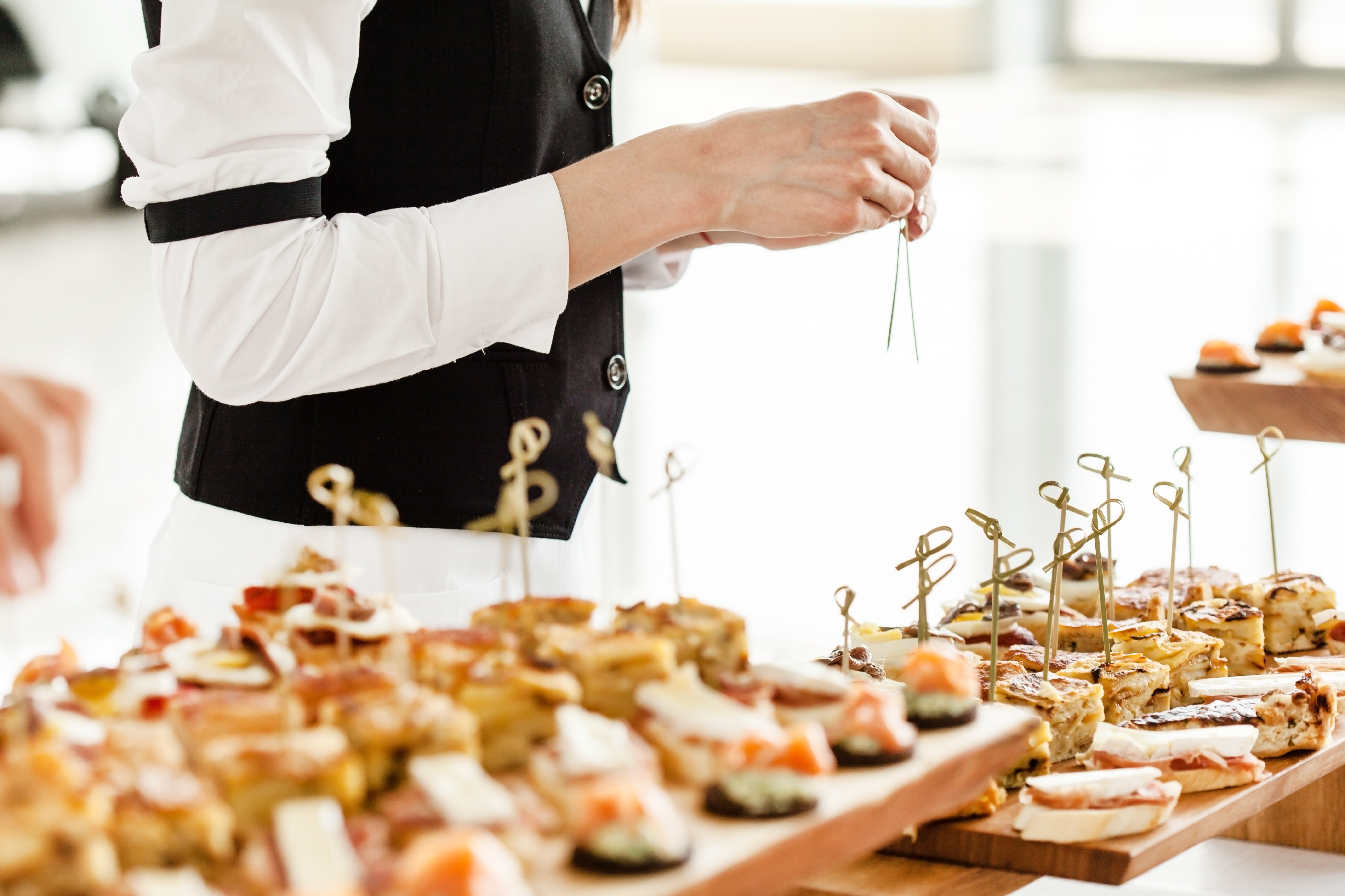 Personal Chef Naples FL   Dining With Prestige