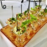 Private Caterer Marcos Island FL