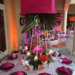 Wedding Catering Marco Island FL