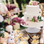 Wedding Caterer Naples