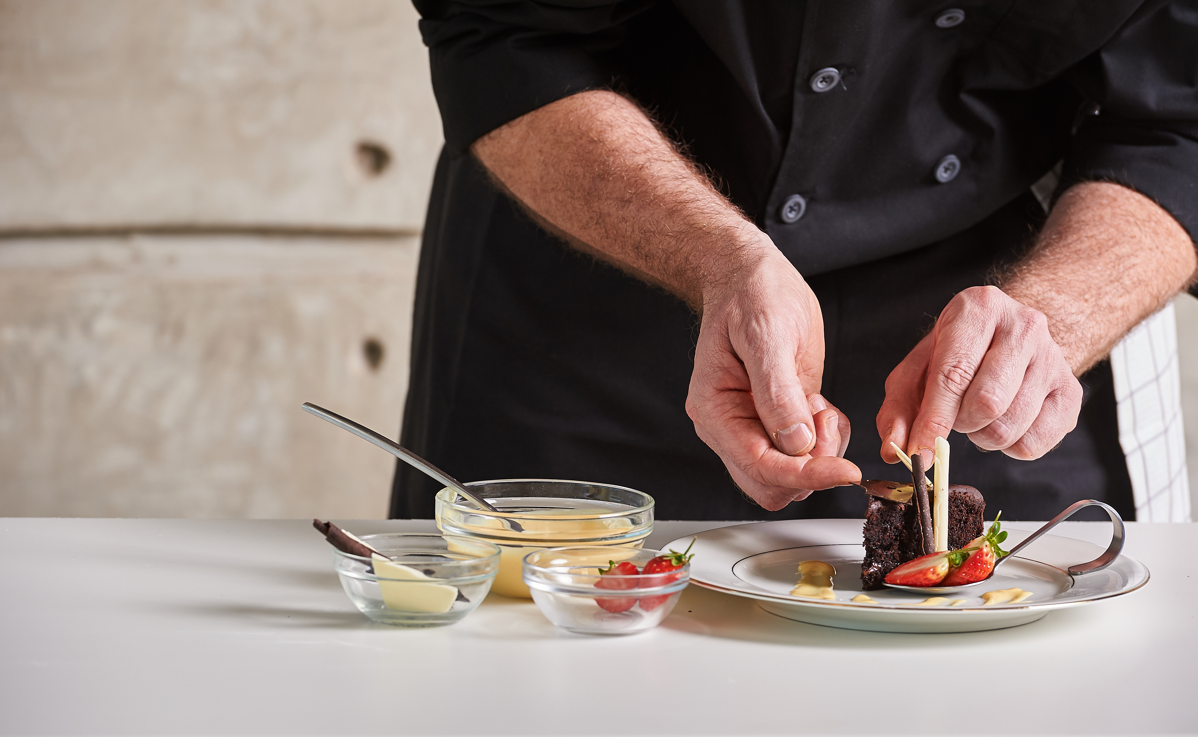 Private Chef Naples FL