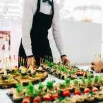 private chef Naples