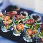 private cook Naples